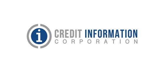 CIC SCALES UP CREDIT DATABASE WITH 53M CONTRACTS,  URGES RURAL BANKS TO GAIN ACCESS