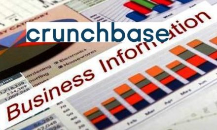 Crunchbase Closes a $30 Million Dollar Series C Funding Round