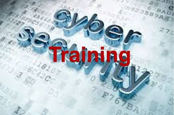 Five Reasons Why Employees Hate Cyber Security Training