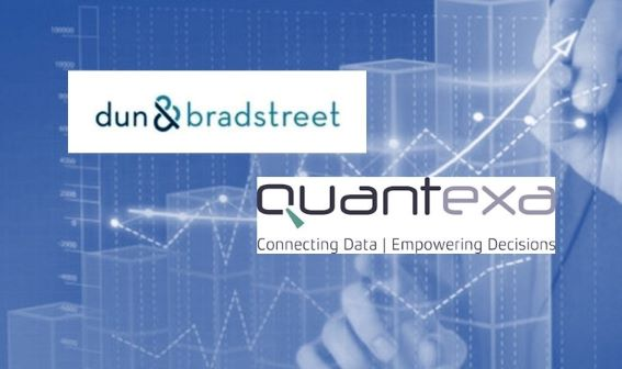 Dun & Bradstreet and Quantexa to Provide Contextual Intelligence for Risk Management