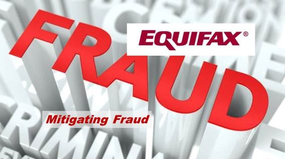 Equifax Introduces new Fraud Solution