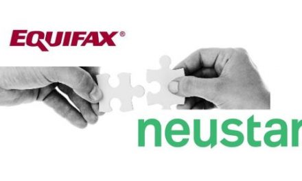 Equifax and Neustar Enter into Agreement to Deliver Superior Segmentation Solutions for the Financial Services Industry