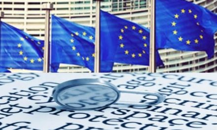 EU Draft e-Privacy Regulation:  Member States Have Rejected the Proposal