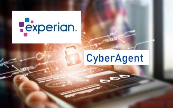 Experian Launches Internet Surveillance Tech in Australia & NZ Markets