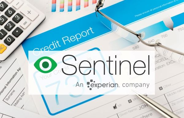 Experian Extends its Bureau Presence in Peru with Acquisition of Sentinel