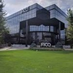 FICO Second Quarter Revenue Up 10%