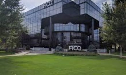 FICO Q4 2019 Revenue Up 19% (Quarter Ending September 30th, 2019)