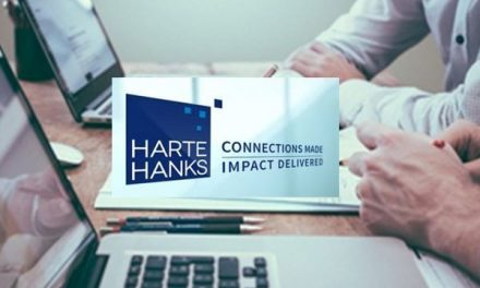 Harte Hanks Q4 2020 Revenue Down 10%, Full Year 2020 Down 18.7%