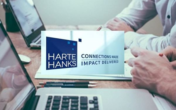 Harte Hanks Leadership Changes