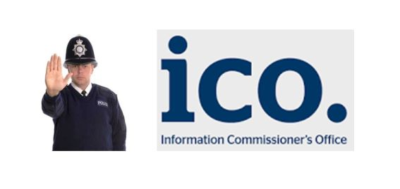 The UK Information Commissioner Seeks Powers to Size Assets and Cash