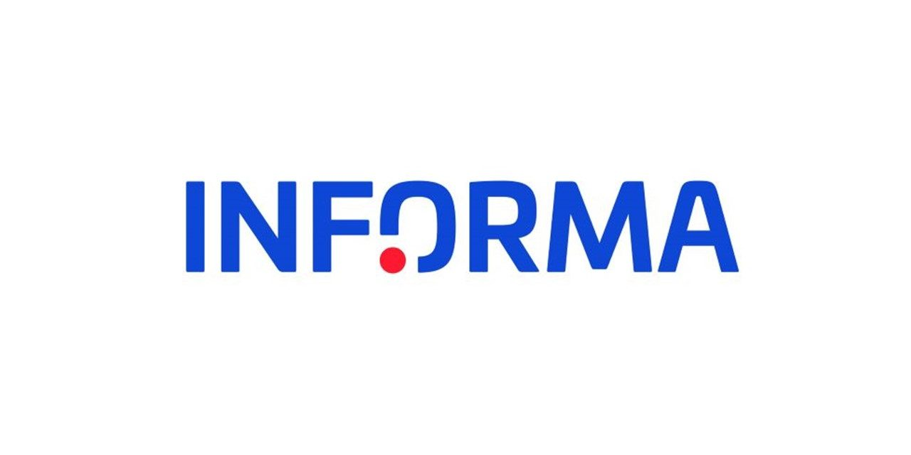 Meet our Associate Member Informa D&B