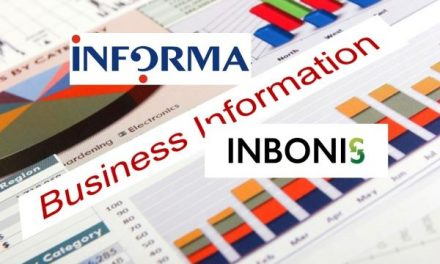 Inbonis Rating and Informa D&B Team Up to Deploy the Credit Rating of SMEs In Spain