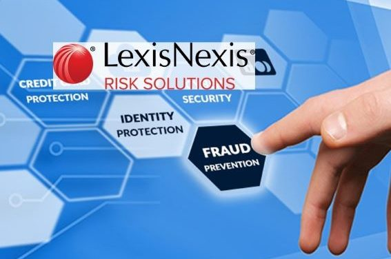 LexisNexis® Risk Solutions Announces LexisNexis® Fraud Intelligence
