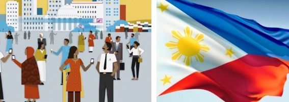 Financial Inclusion in the Philippines: LenddoEFL and RCBC in Partnership
