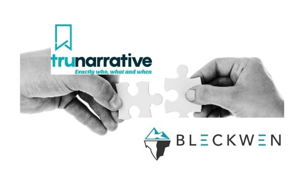 TruNarrative Partners with French AI Firm, Bleckwen to Expand Its Financial Crime Solution