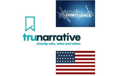TruNarrative Opens US Operations in Atlanta's Transaction Alley