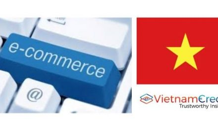Vietnam e-Commerce Retail Sales to Reach USD 10 billion