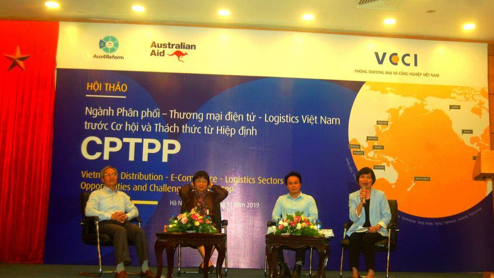 Vietnam Aviation Industry: Opportunities for Foreign Investors
