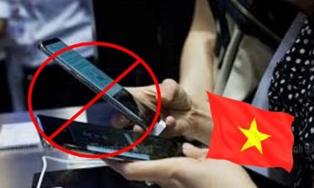 Country Risk Climate: Vietnam's Online Fraud Rates are the Highest in Southeast Asia