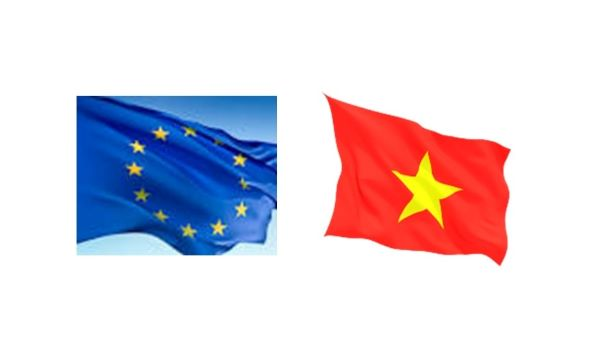 Vietnam's Export Turnover to the EU to Increase by 20%