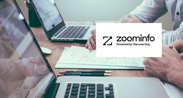 ZoomInfo Goes for Initial Public Offering