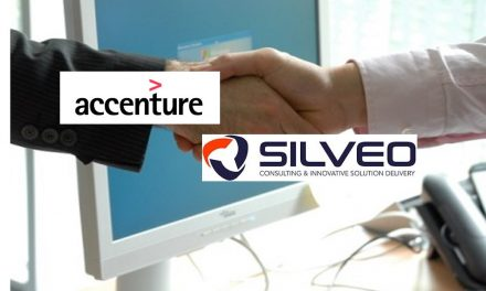 Accenture to Acquire Silveo