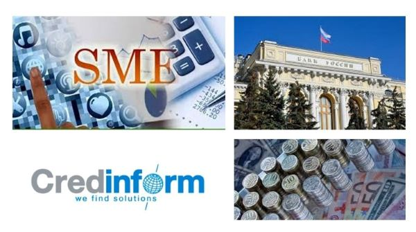 Russian Risk Climate: Alternative Financing for SMEs