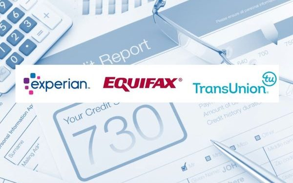 Experian, Equifax and Transunion in Revised Class Action Deal to Pay $38.7 million