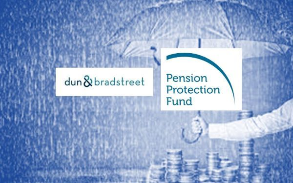UK Pension Protection Fund Announces Insolvency Risk Services with D&B