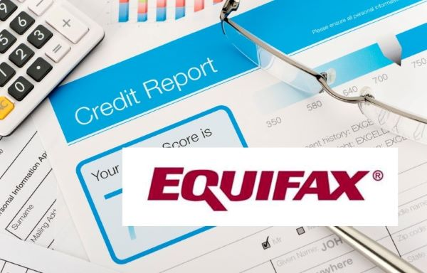 Equifax To Offer Six Free Credit Reports
