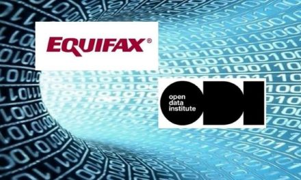 Equifax and Open Data Institute Launch Open Banking Data Report