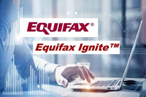 Lendmark Financial Services Signs-on to Use Equifax Solutions for More Customer Centricity