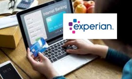 "Experian Launches ""Credit Limits"" Service"