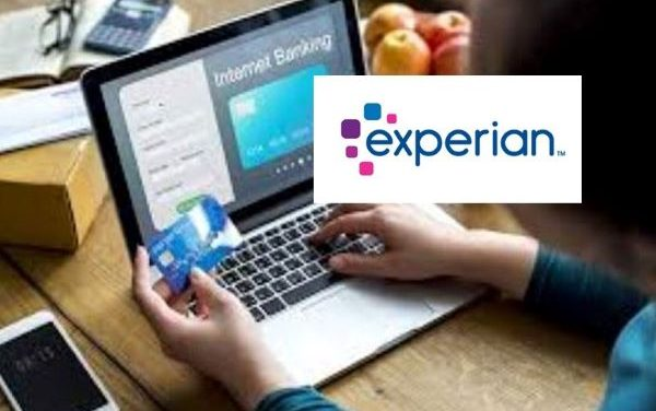 """Experian Launches """"Credit Limits"""" Service"""