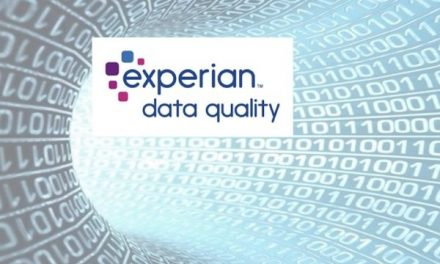 Experian Research:  Building a Foundation of Trust and Governance  in the Data-driven Era