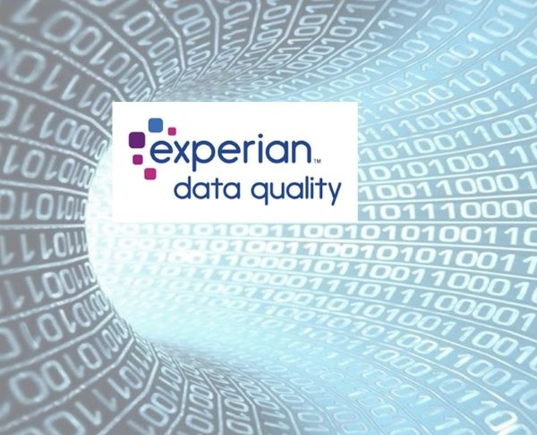 Experian: Top 10 Data Management Trends for 2020