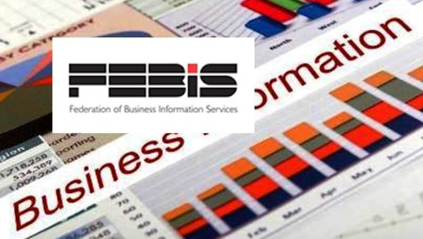 FEBIS Appoints Silvia Amaral da Fonseca as General Manager