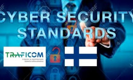 Finland Has A Cyber Security Standard for IoT
