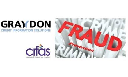 Graydon and Cifas Work Together to Analyse and Detect Corporate Fraud
