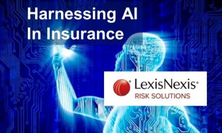 LexisNexis Risk Solution Report on State of AI and Machine Learning