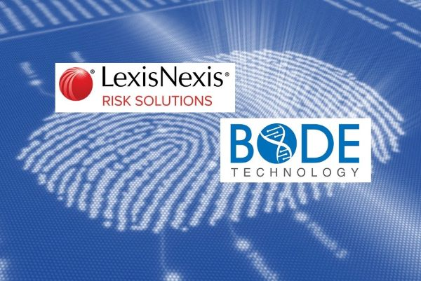LexisNexis Risk Solutions and Bode Technology Collaborate