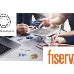 Motive Partners Acquires Majority Interest in Investment Services Business of Fiserv