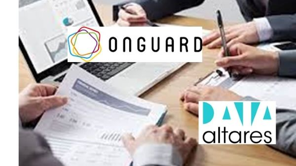 Onguard Introduces Machine Learning to Predict Payment Behaviour
