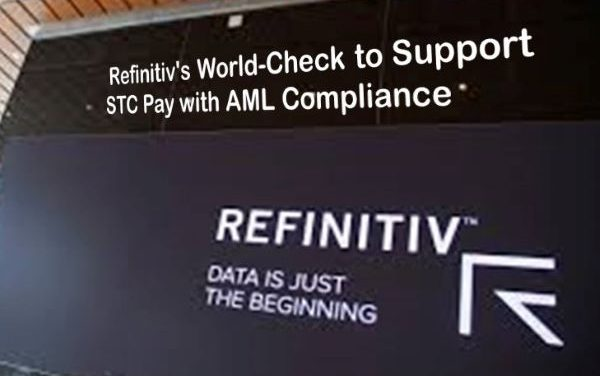 CFIUS (Committee on Foreign Investment in the United States) has Given Green Light to the $27bn Acquisition of Refinitiv