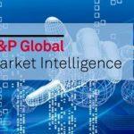 S&P Global Market Intelligence Bolsters Platforms