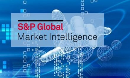 S&P Global Market Intelligence Bolsters Platforms