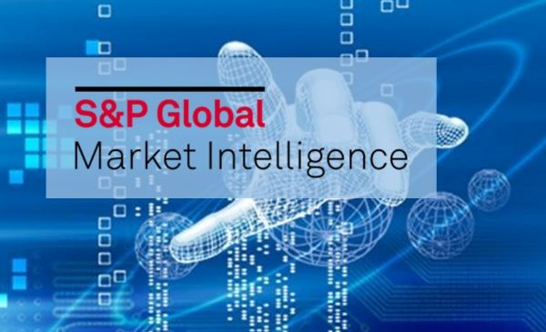 S&P Global Acquires 451 Research, LLC