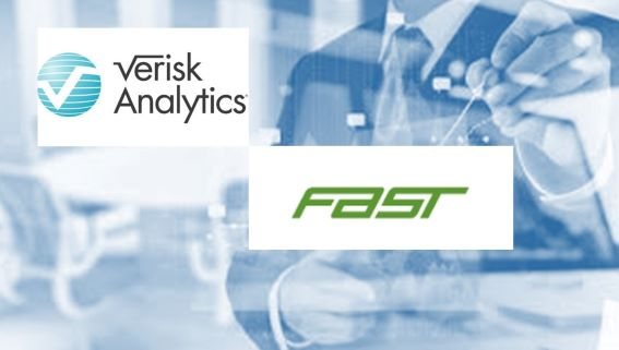 Verisk to Acquire FAST