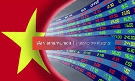 Investing in Vietnam:  Forms of Investments
