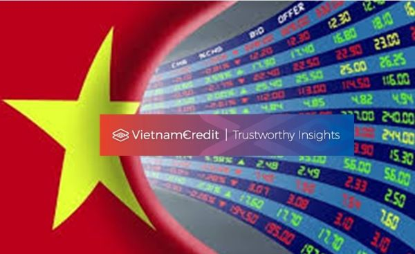 Vietnam's Risk Climate:  Economy Gradually Recovering